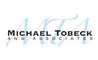 Michael Tobeck Health Insurance